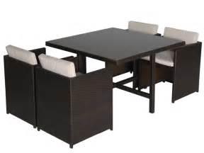 Table De Jardin Carrefour 2015 by Salon De Jardin Carrefour 2015 Qaland Com