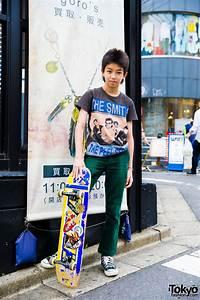 Skateboard Fashion   www.pixshark.com - Images Galleries ...