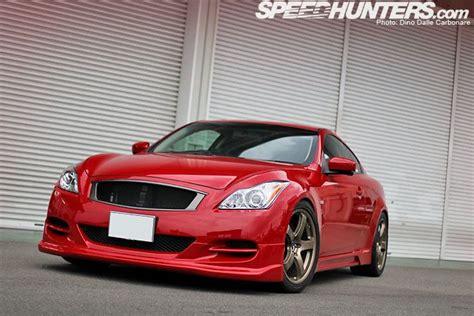 top secret bodykit  coupe gt carbone  creations
