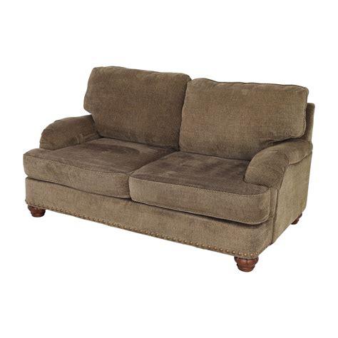 ashley furniture sofa and loveseat 78 off ashley furniture ashley furniture barclay place