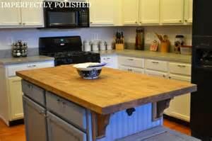 butcher block island counter tops butcher block countertops island butcher block style