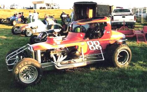 Hair Implants Jetmore Ks 67854 Photos Restored Unrestored Race Cars Page 1 Racing From