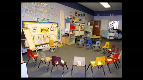 indicators   quality early learning environment youtube