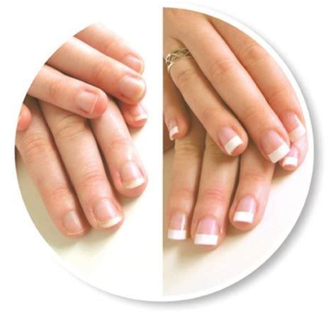 UV Nails Extensions AIBI