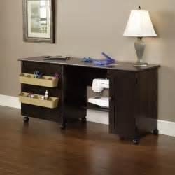 sauder select sewing craft cart 411615 sauder