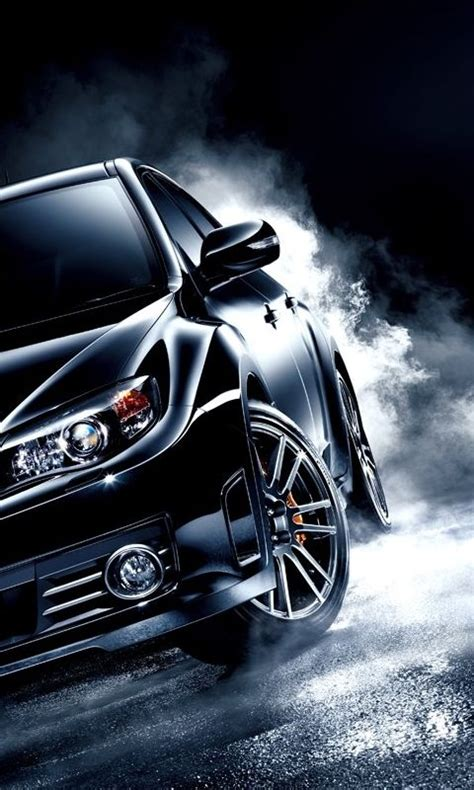 Bmw Black Wallpaper Iphone Car by Bmw Black Car Wallpaper Mobile Wallpapers