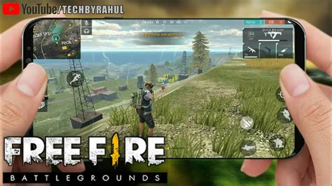 Pubg Battlegrounds Highly Compressed Android Game Only