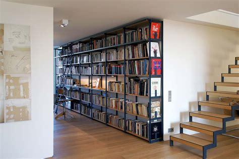 libreria lucca libreria industriale dessi 233