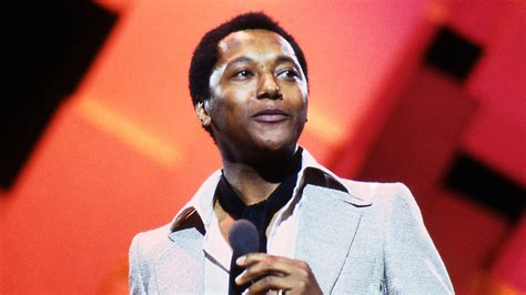 BBC Radio 4 - Today, 21/10/2015, Labi Siffre: 'It's a little too early to say everything's changed'