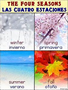 1000+ images about Bilingual Posters on Pinterest
