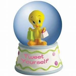 1000+ images about Tweety Bird on Pinterest | Tweety ...