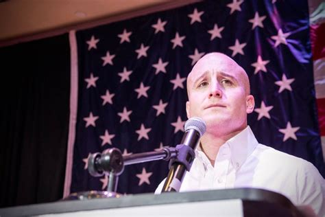 Congressman Max Rose opens account for mayoral bid ...