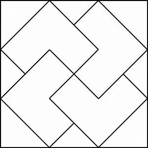 Translations In Geometry
