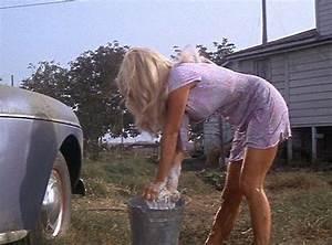 61057 movie vintage blonde teen