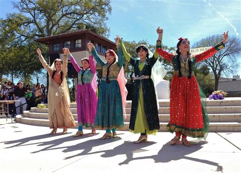 Festival features the culture of Iran | Ormond Beach Observer