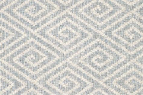 Buy Ondine by Prestige Wool Pattern Commercial