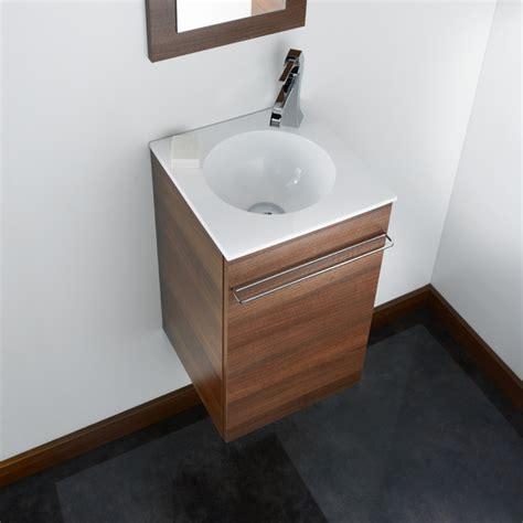 etagere aluminium cuisine meuble vasque lave