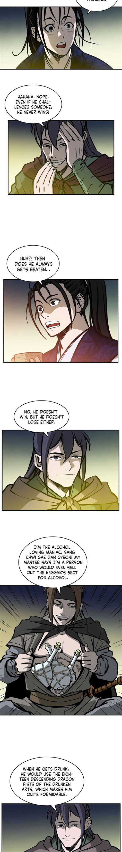 The rise of a hero who will overturn the murim world. Manga Bowblade Spirit - Chapter 34 - Isekaiscan Manga - Isekaiscan Manga - Read Manga Online For ...