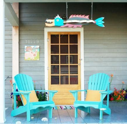 Decorating Ideas Small House by Big House 22 Ideas For Decorating On A Small