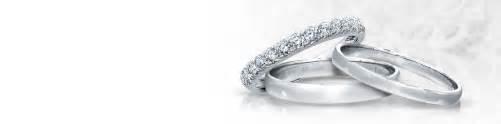 jared jewelers s wedding bands jared wedding rings wedding bands jared the galleria of jewelry