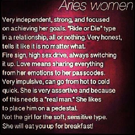 best 25 aries quotes ideas on aries aries zodiac and aries