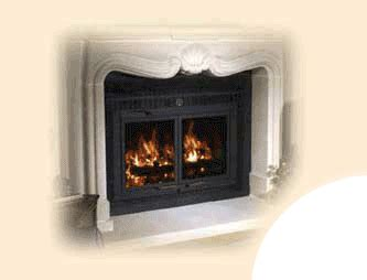 fuego fireplace insert fireplace home page