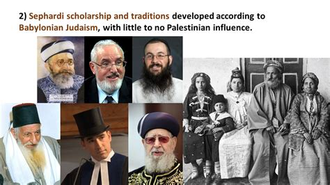 andalusian age golden poetry jewish part