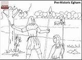 Colouring Sheets Egham Selection Colour sketch template