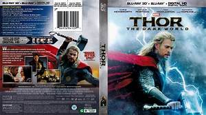 Thor_The_Dark_World_3D_2013_Scanned_Bluray_Cover - Movie ...