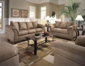 livingroom sofas living room living room decorating ideas with brown sofa fence home office craftsman