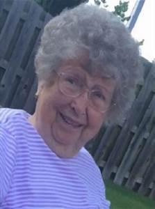 Sarah Neely Obituary Huntsville AL