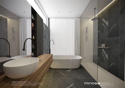 bathroom designer minosa modern bathroom design to