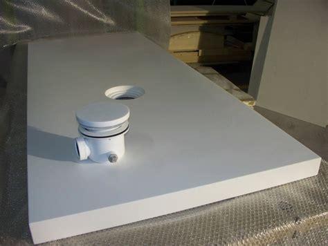 listino prezzi corian box doccia misure particolari