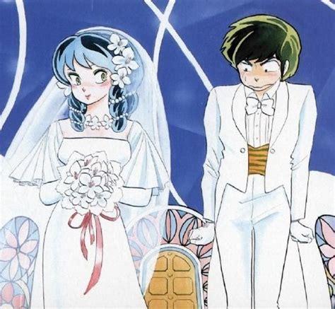 fan blog archive urusei yatsura lum ataru lollyme