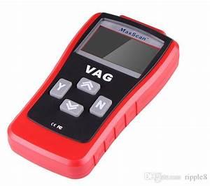 Vag 405 Code Reader Obd Vag 2