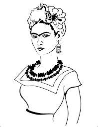 Resultado de imagen para obras de frida kahlo para