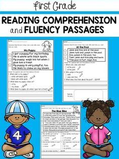 1000 about tpt language arts lessons task cards comprehension questions