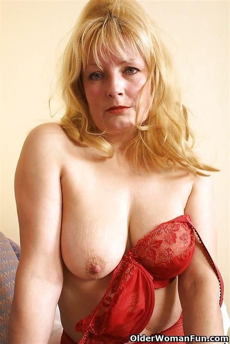 british mum cindy from olderwomanfun 16 pics