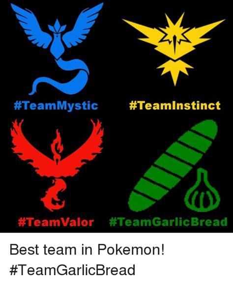 Pokemon Go Valor Memes - team valor pokemon meme images pokemon images