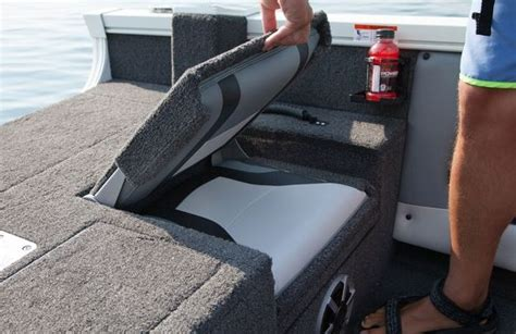 Jet Boat Bench Seats For Sale by Rear Conversion Bench Seats Boat Ideas