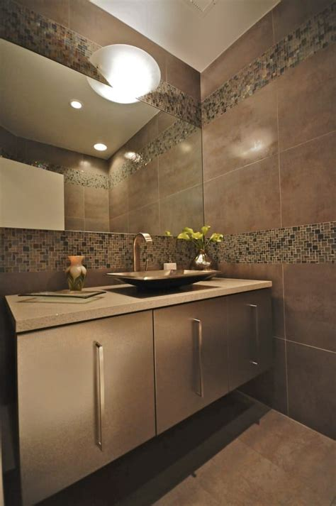 Bathrooms  The Creative Edge, Inc  Nava Slavin