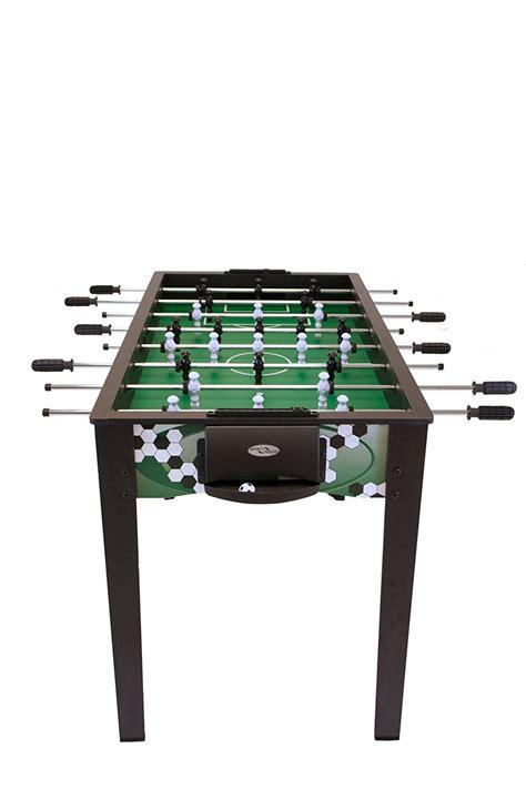 foosball table sales near me tornado sport foosball table canada decorative table
