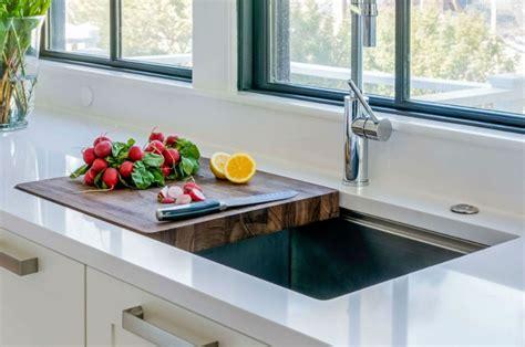 new kitchen sink styles 2017 sink designs that overflow with 3514