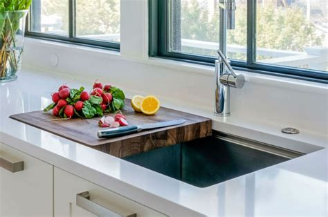 2017 Sink Designs That Overflow With Beauty