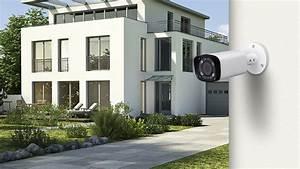 Sicherheit Fürs Haus : sicherheit f r haus und grundst ck jetzt auf www ~ A.2002-acura-tl-radio.info Haus und Dekorationen