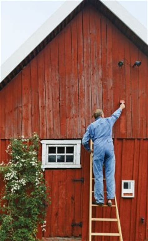 peinture bardage bois exterieur maison design hompot