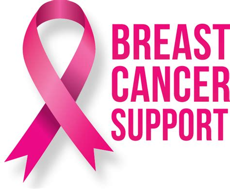Breast Cancer Support. Free Phone Conference Call Painters In Miami. Ssd Data Recovery Software Mobile Voip Dialer. Printing On Cd Sleeves Sem Marketing Strategy. Att Net Smtp Server Settings. Northglenn Auto Repair Best Animation Program. Colorado Cancer Center Auto Insurance Company. University Of Mn School Of Public Health. Department Of Education Arizona