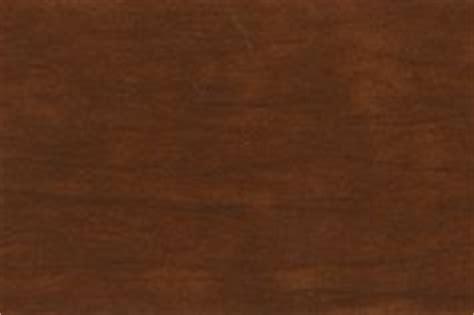 front door stain color sw  riverwood  sherwin