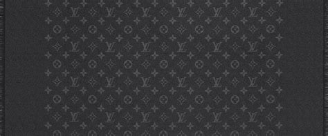 louis vuitton  fragment limited edition collection big fan  fashion handbags  luggage