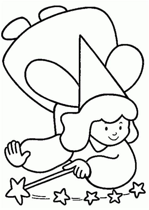 Imagenes De Un Barco Para Niños by Dibujos Infantil Flores Para Colorear Dibujo Infantil De